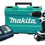 makita-drills