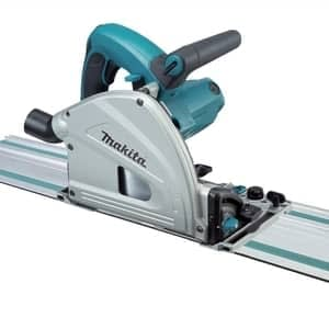 Makita SP6000J1 specification