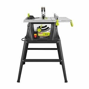 Craftsman Evolv 15 Amp 10 In. Table Saw 28461