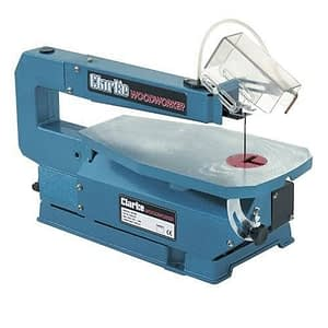 scroll saws for woodworking