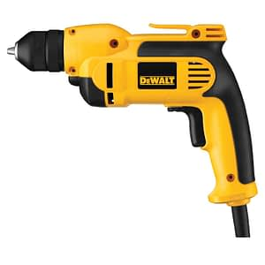 best-corded-power-drills