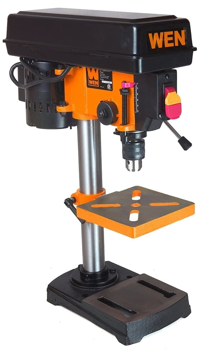 WEN 4208 Drill Press
