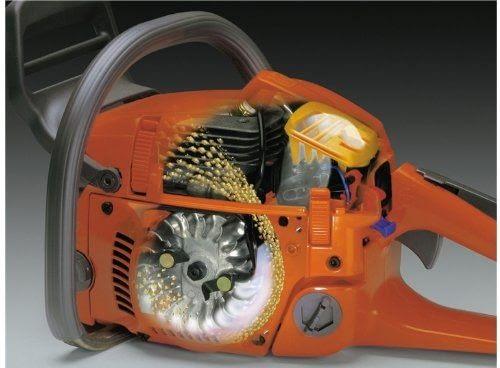 husqvarna-440e-engine-review