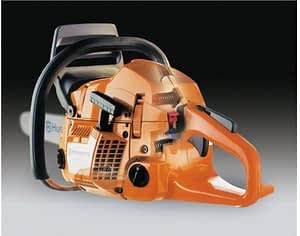 husqvarna-440e-chainsaw-review
