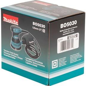 makita-bo5030-in-the-box