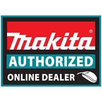 Makita Miter Saw Brand