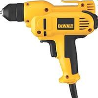 dewalt dwd115k corded drill