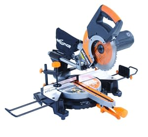 Miter saws for home use